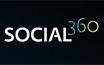 http://www.social360monitoring.com/