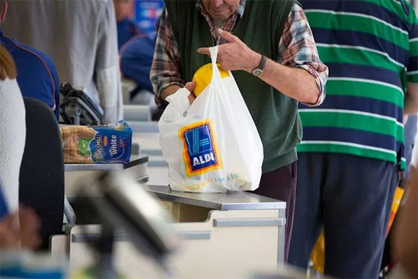 Good and Bad PR: Aldi bags great PR, unlike Nick… | PRmoment com